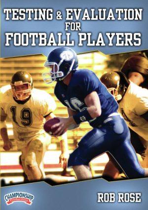 Football - True Youth Sports