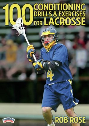 Lacrosse & More - True Youth Sports